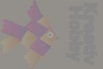 logoKreativHobby