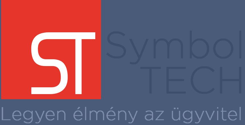 Symbol Enterprise