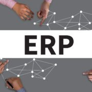 Symbol Enterprise Business